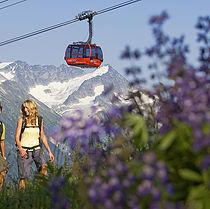 whistler summer lift tickets