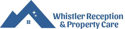 Whistler Reception & Property Care
